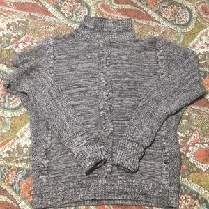 Gap Slouchy Sweater